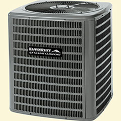Sacramento air conditioning installation